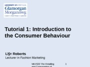 MK4S22+2012-13+Tutorial+1+Intro+to+CB
