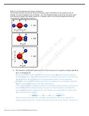 HW6 Molecular E forces (1).pdf