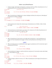 WebAssign - CHEM 1201/1202 Quiz/Homework Bonus Points Electronic ...