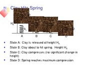 40.clay_meets_spring