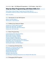 Step-by-Step Programing Online Path.pdf