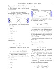 hwk_KB_24-solutions
