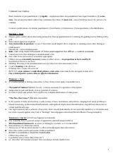 Criminal-Law_Outline_2015-Spring_Suk_Batman_4092-2