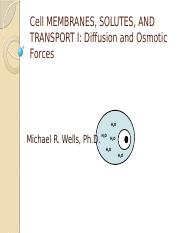 Lect 9- Solutes and transport Ipost(2).pptx