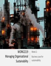 WORK2219 Lecture 02.1 (Business case for Sustainability)(1).pdf