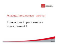 AC100_Lecture14_Danny2016 Innovations in performance  management 2.pdf