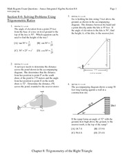 Integrated_Algebra_Chapter_8-6