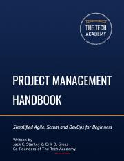 Project_Management_Handbook_An_Introduction_to_Scrum,_Agile_and.pdf