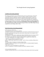 corlett.learning-orgs-thoughts(1).pdf