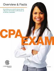 cpa-exam-overview-and-facts-brochuredf9137df38106fba827cff0000493078.pdf