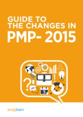 Guide_to_the_changes_in_PMP