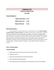 Group_02_Lab_Work_06.doc.docx