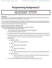 Assignment2_video_extra.pdf