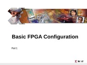 how-to-configure-an-fpga-part1