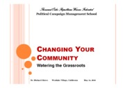 Changing+Your+Community