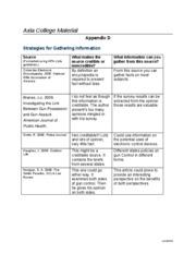 Term paper format amity university image 5