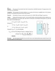 HW_2+Solutions