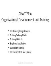 Chapter 6 PPT_proofed.pptx