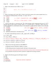Chem_126_2013_Common_3_11qqaANSwers_0ba1.pdf