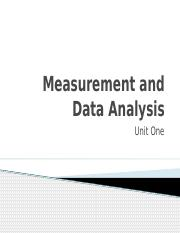 Measurement_and_Data_Analysis_1314