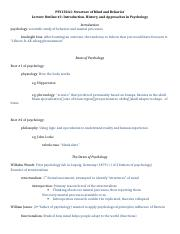 1 - intro history & approaches.docx
