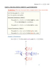 Precalc0108to0109-page6