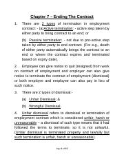 Kaplan.workplace laws.CHAPTER 7.doc2013.doc