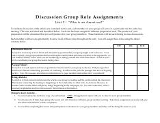 2.0d Discussion Group Role Assignments (1).pdf