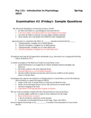 Psy+111+Exam+2+Sample+Questions-2
