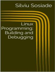 Make Files from Linux Programming by Silviu Sosiade.pdf