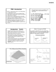 LECTURE-2-fem-TECH-intro-black-n-white-handout-for-printing.pdf