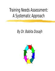leadership experience pdf - WGU Performance Assessment JLP1