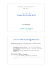 21_Mass_Storage_IO_I_2spp