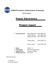 Power Project report.docx