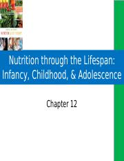 chapter12.ppt