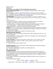 influenza aka the flu essay 2009 h1n1 flu (swine flu) and you february 10, 2010 5:00 pm business and workplace guidance for the prevention of novel influenza a (h1n1.