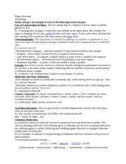 influenza aka the flu essay Influenza aka the flu essay custom paper academic service from onderwerpen essay, source:bvassignmentrrfoallstarorchestrainfo.