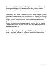 Smma Contract Copy Docx Social Media Marketing Service