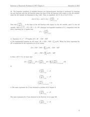 Chapter_3_problems_1016_Solutions