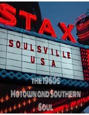 Motown+and+Southern+Soul