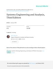 Systems_Engineering_and_Analysis_Third_Edition.pdf
