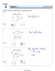 Exam_Sample_Final S11a_Review Sols