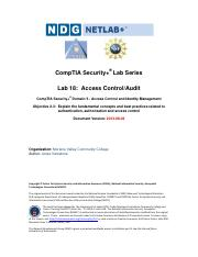 Security_Plus_Lab_18 (1)