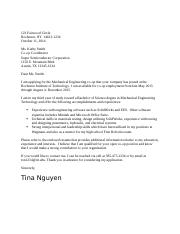 COVER LETTER OF APPLICATION-2