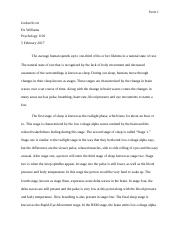 Chapter 4 Essay.docx