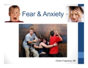 Psyc 153 W15 8 Fear and Anxiety.pdf