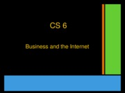 07b_Business_and_the_Internet
