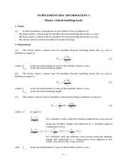 Suppl_info_3_Elastic critical buckling loads.1.pdf