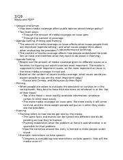 CH PSC 1000-11 Notes 7 doc