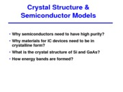 02_Crystal+structure